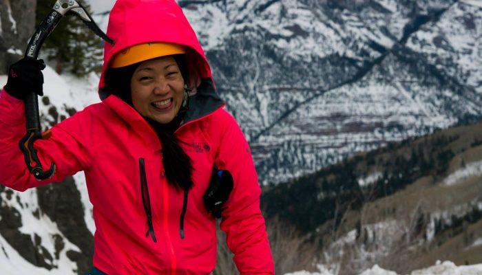 EricaJessop-climbing.jpg