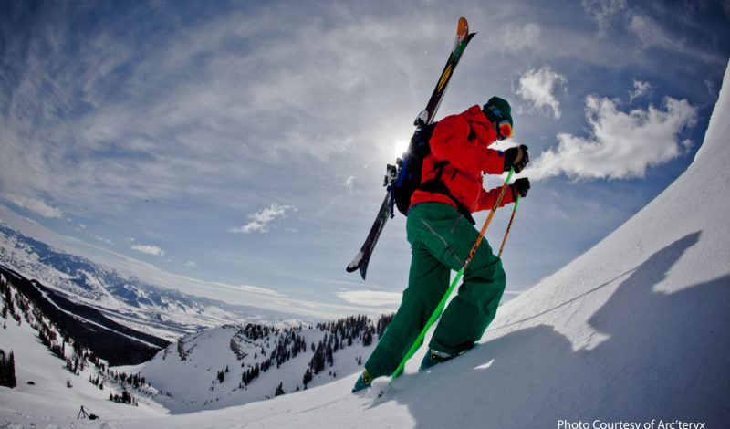 What's Selling? Backcountry, Action Cams Fuel $3.6 Billion in Ski Sales