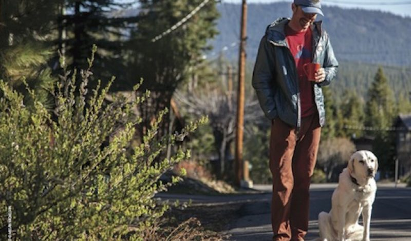 Flylow Goes Campfire Casual With New Line of Apparel