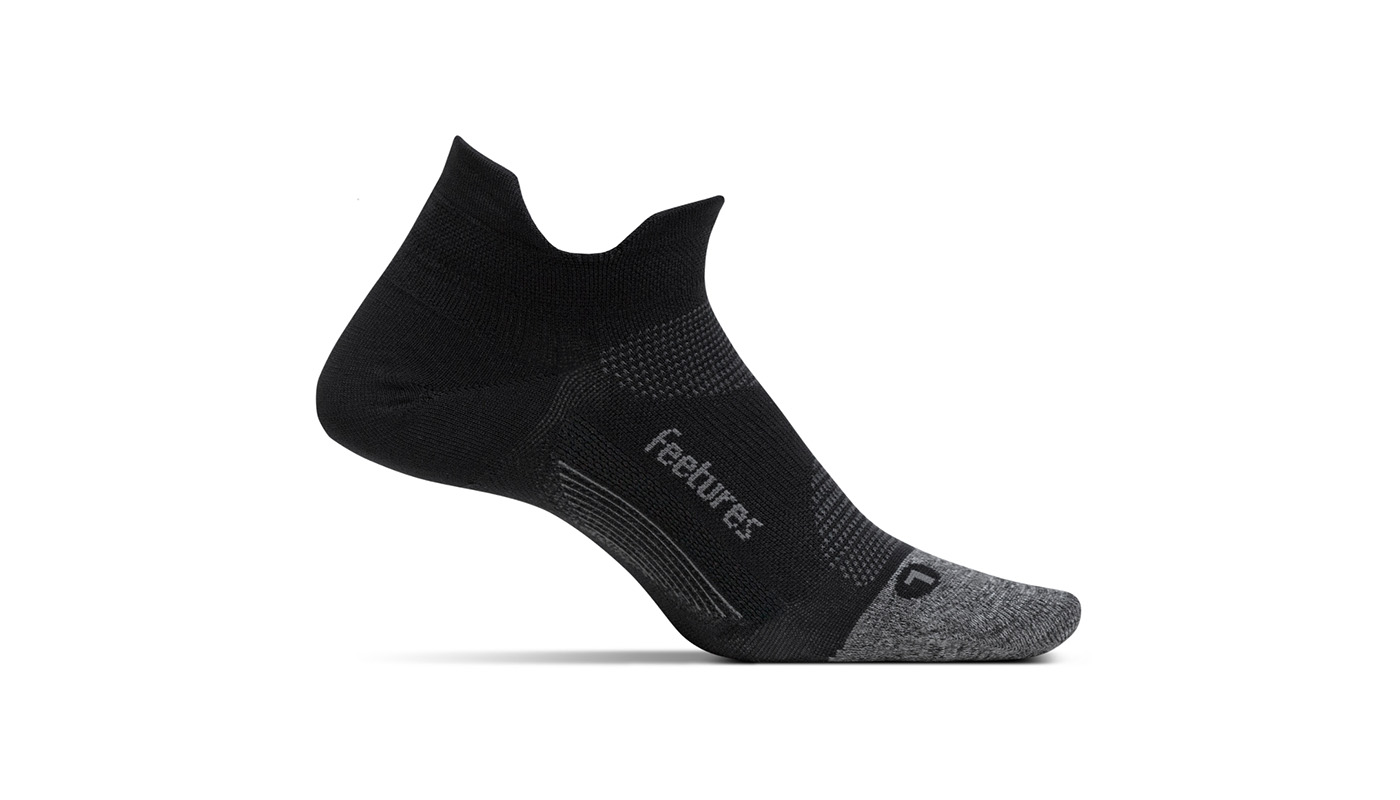 Feetures Elite Ultra Light Review Gear Institute