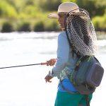 Fishing Packs