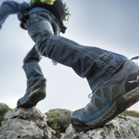 First Look: Three Sweet Summer Products from Salewa