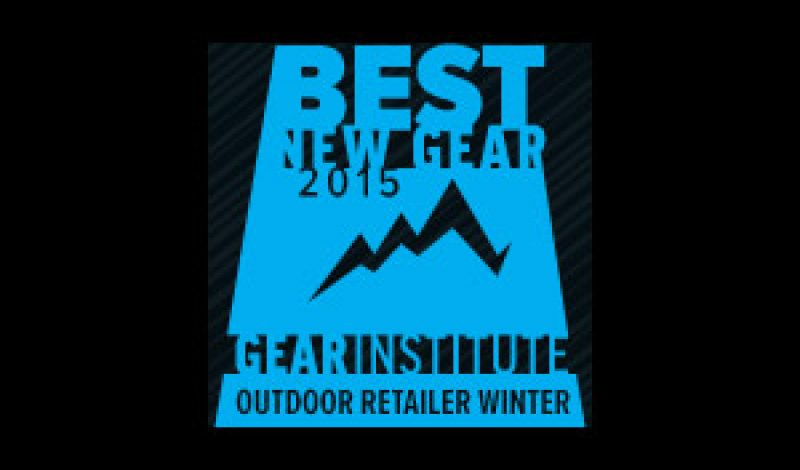 Best New Gear Awards: Outdoor Retailer Winter Market 2015