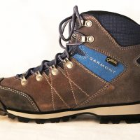 Garmont Sierra GTX Hiking Boot