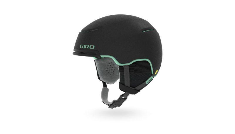 Giro Terra