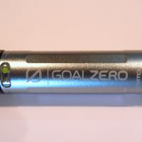 GoalZero Switch 10