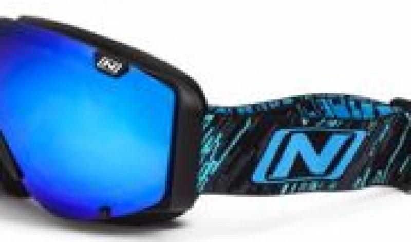 Best Ski Goggles of 2013