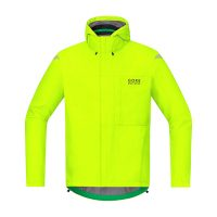 Gore Element GT Paclite Jacket