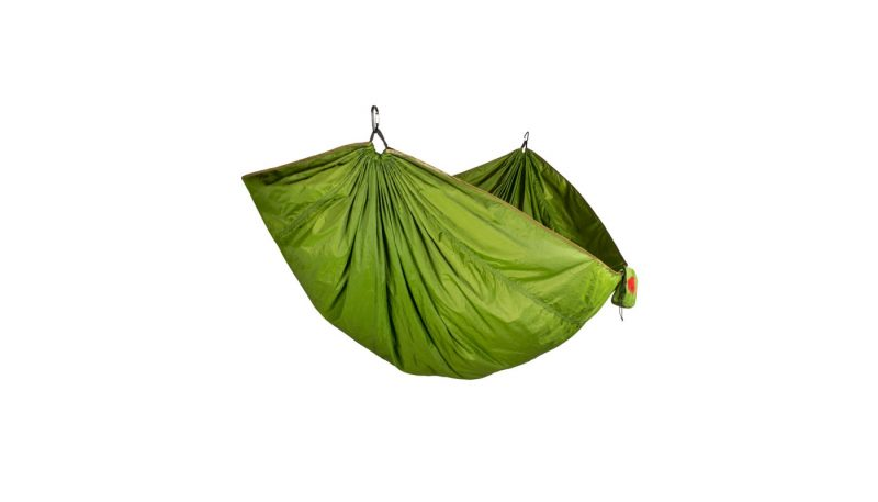 grandtrunk double institute trunk gear onemade review hammock sleeping trunktech bag grand