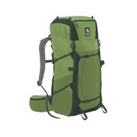 Granite Gear Lutsen 55 Backpack