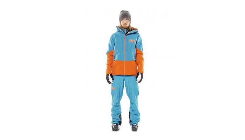 Helly Hansen Elevation Shell Jacket