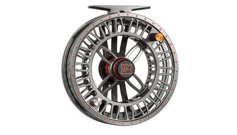 Hardy Ultralight MTX 7-8-9