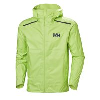 Helly Hansen Odin Thrudheim Jacket
