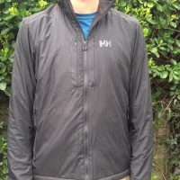 Helly Hansen Odin Flow Jacket
