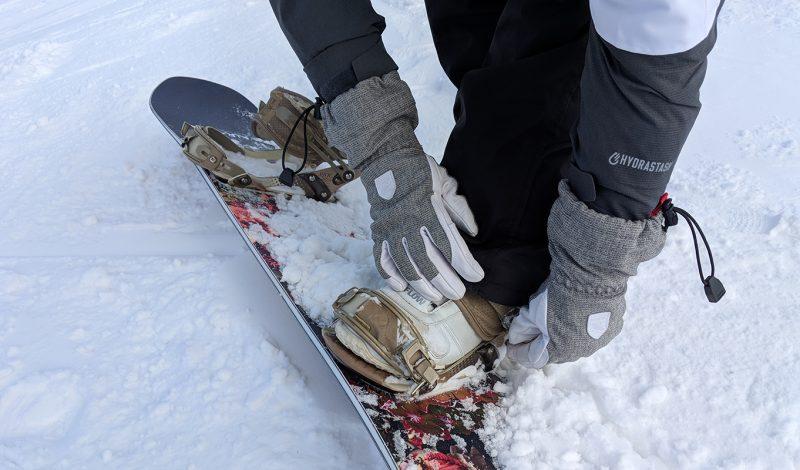 Best Women's Winter Gloves and Mittens