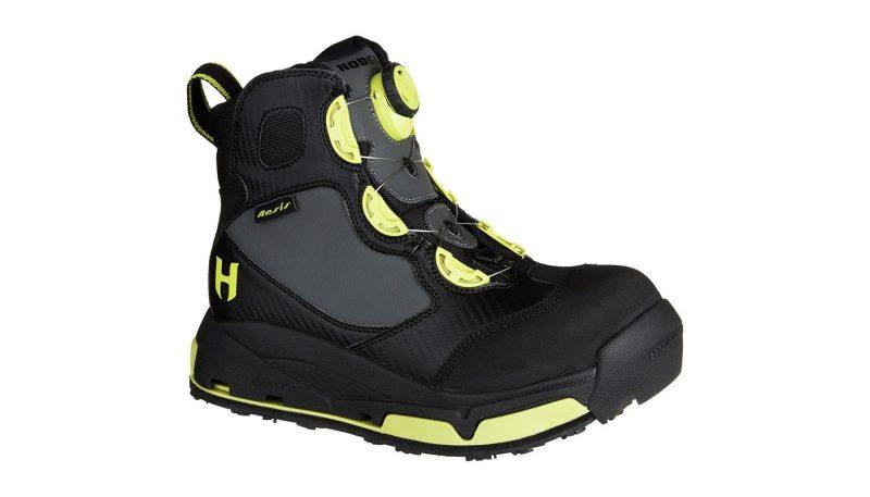 Hodgman Aesis H-Lock Wading Boot