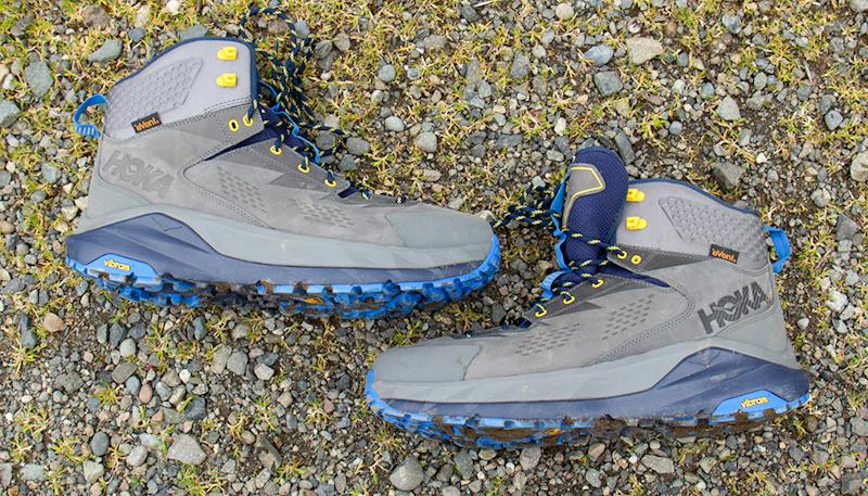 3495b907804fc Hoka-One-One-Boots Kaha -8 profile-dual.jpg