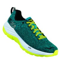 Best Cushioned Road Running Shoes