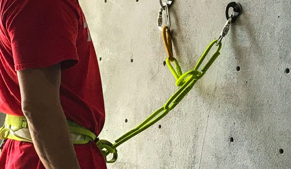 First Look: Metolius Dynamic PAS