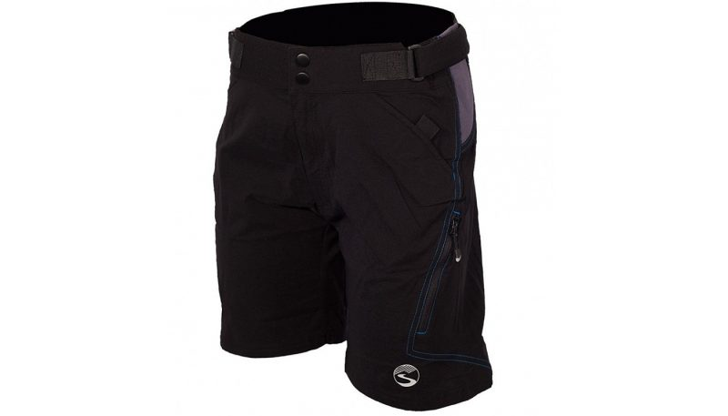 Showers Pass Women's Gravel Shorts