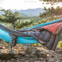 The 2016 Gear Institute Campus Survival Gear Guide