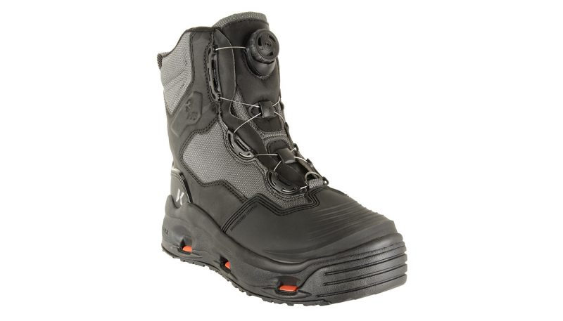The Best Men S Wading Boots Reviews And Buying Advice