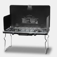 Car Camping Stoves