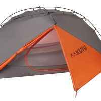KUIU Mountain Star Tent