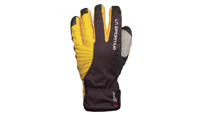 LaSportiva Tech Gloves