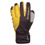 LaSportiva Tech Gloves
