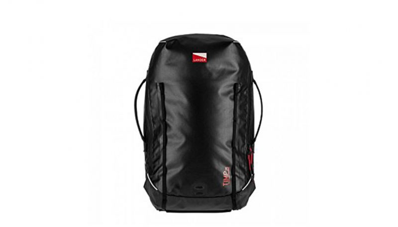 Lander Timp Backpack