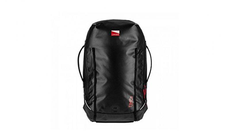 Lander Timp Backpack
