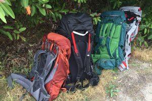 The Best Backpacks