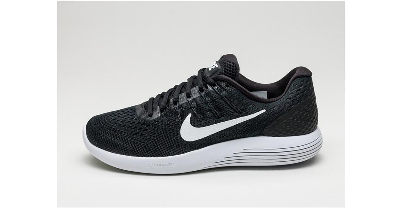 best service faad9 38148 Nike LunarGlide 8 Review   Gear Institute