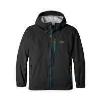 Stio Modis Hooded Jacket
