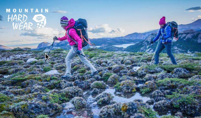 Hot Gear: Highlights from Outdoor Retailer—Hiking & Camping Gear