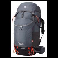 Mountain Hardwear Ozonic 70