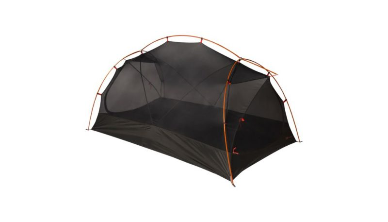 Mountain Hardwear Pathfinder 3