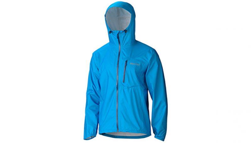 Marmot Essence Jacket Review  375d90ead