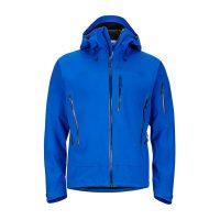 Marmot Men's Zion Jacket