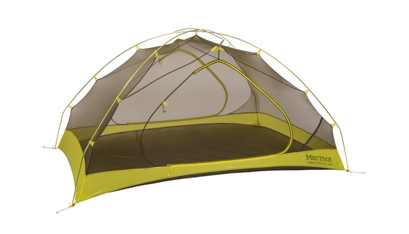Marmot Tungsten UL 2P Tent  sc 1 st  Gear Institute & Marmot Tungsten UL 2P Tent Review | Gear Institute