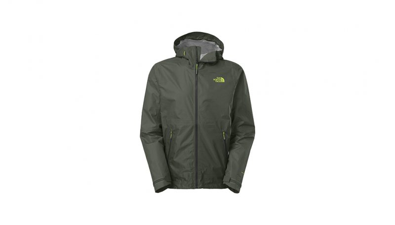 The North Face FuseForm Dot Matrix