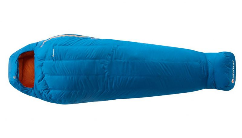 The Best Sleeping Bags | Reviews and Buying Advice
