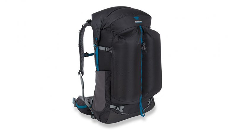 Mountainsmith Scream 55