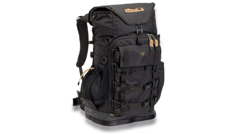 Mountainsmith Tanuck 40L Backpack