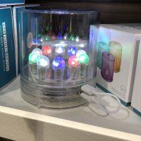 Fresh Gear: Mpowerd Luci Solar Lights