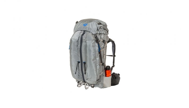 Mystery Ranch Sphinx 65 Backpack
