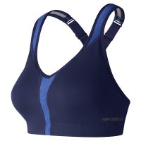 New Balance Power Bra