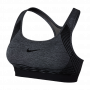 Nike_Pro_Hyper_Classic_Padded_Sports_Bra_0.png