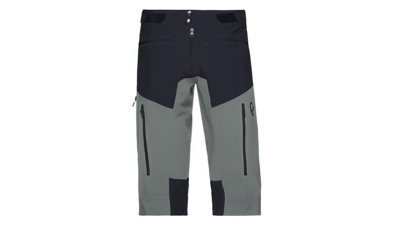 Norrona fjørå flex1 Shorts (M)